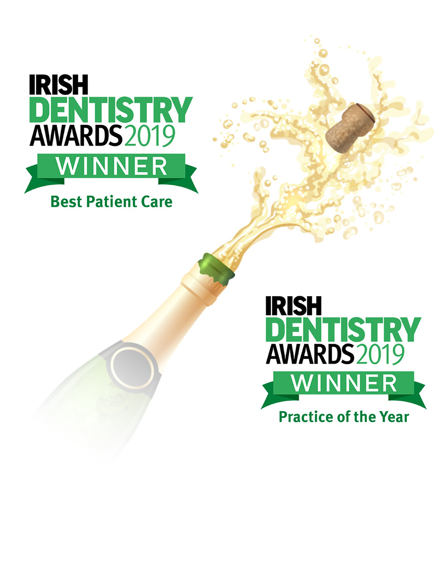 Dental Solutions Best Practice and Best Patient Care 2019